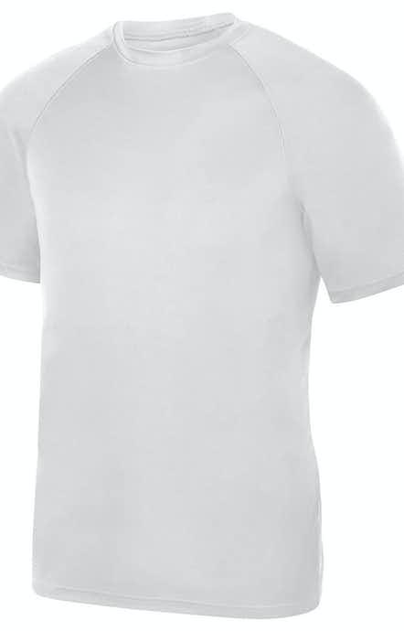 Augusta Sportswear 2790 White