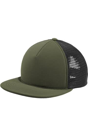 Port Authority C937 Army Green / Black