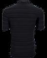 Vansport 2795J1 Black