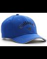 Callaway CGH146 Magnetic Blue
