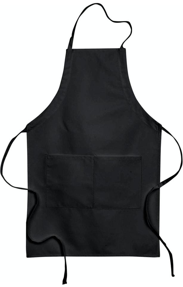Liberty Bags LB5509 Black