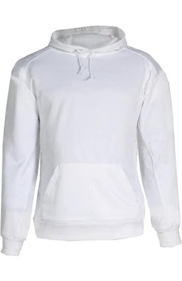 Badger 1454 White