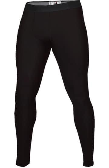 Badger 4610 Black