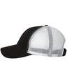 Sportsman AH80 Black / White