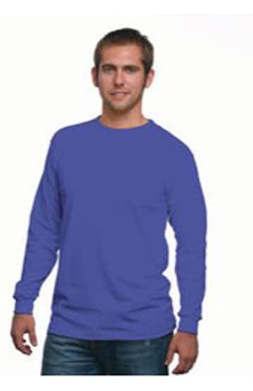 Bayside BA6100 Bohemian Blue