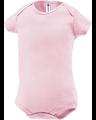 Delta 9500J3 Soft Pink