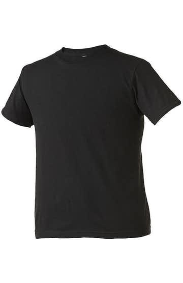Tultex 0295TC Black