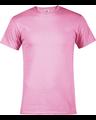 Delta 11730J1 Neon Pink