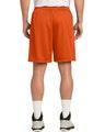 Sport-Tek ST510 Deep Orange