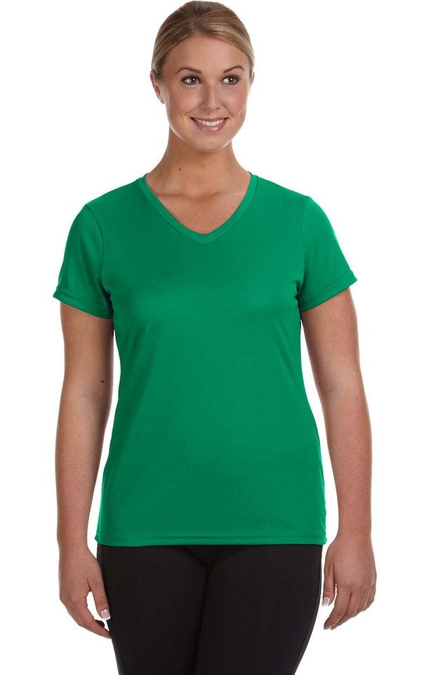 Augusta Sportswear 1790 Kelly