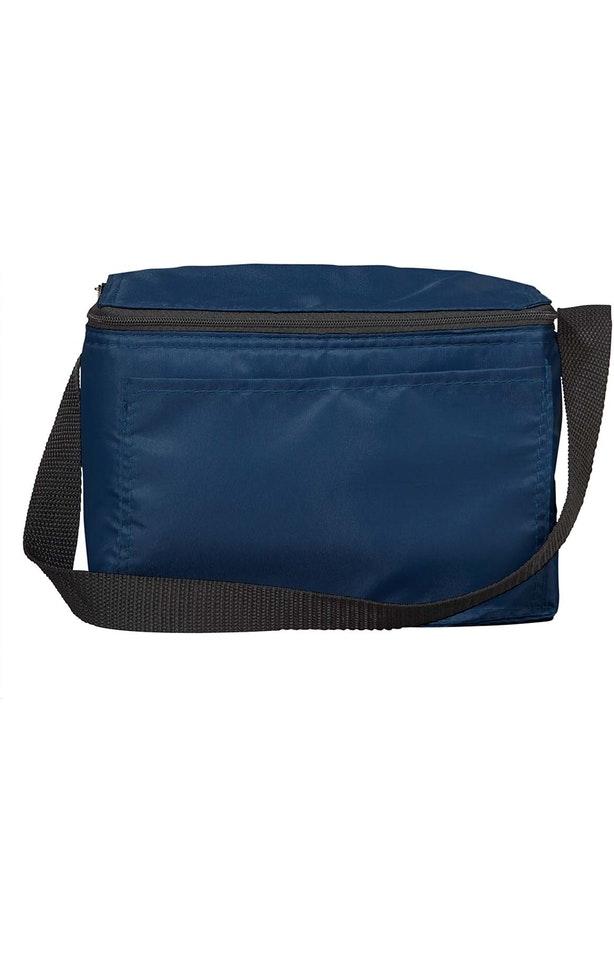Liberty Bags 1691 Navy