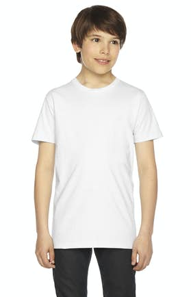 237c6538 JiffyShirts.com: Category is T-Shirt and Brand is American Apparel