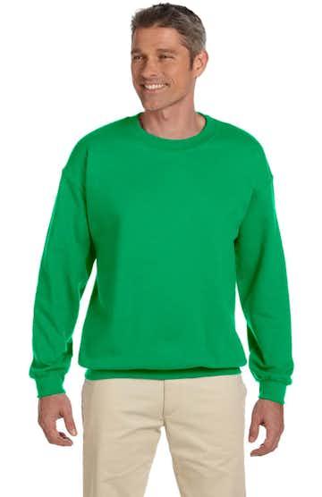 Gildan G180 Irish Green