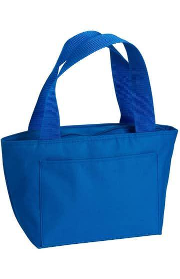 Liberty Bags 8808 Royal
