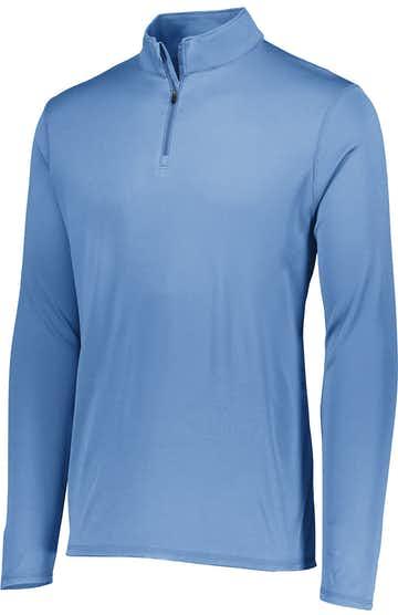 Augusta Sportswear 2785 Columbia Blue