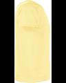 Delta 11000 Banana