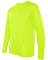 C2 Sport 5104 Safety Yellow