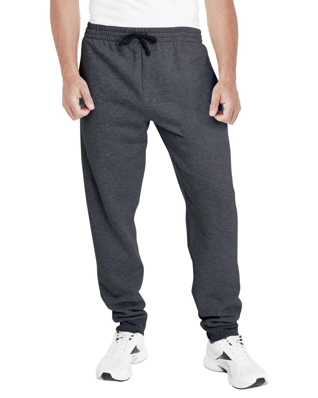 fd9efa9a88 Jerzees 975MPR Adult 7.2 oz., 60/40 Nublend® Jogger - JiffyShirts.com
