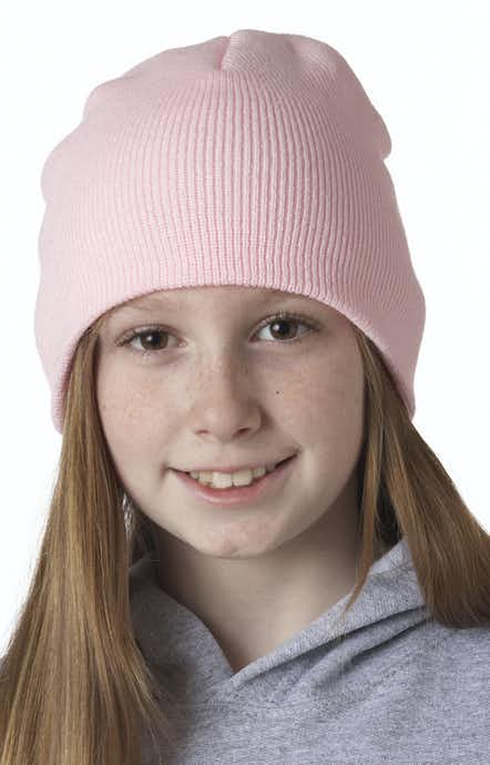UltraClub 8131 Pink