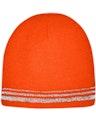 CornerStone CS804 Saf Orange / Ref