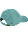 Comfort Colors 104 Seafoam