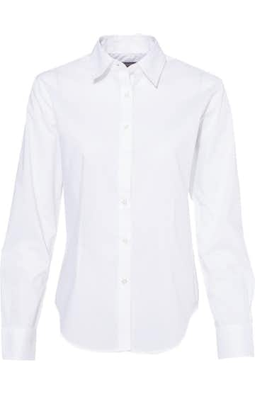 Van Heusen 13V5053 White