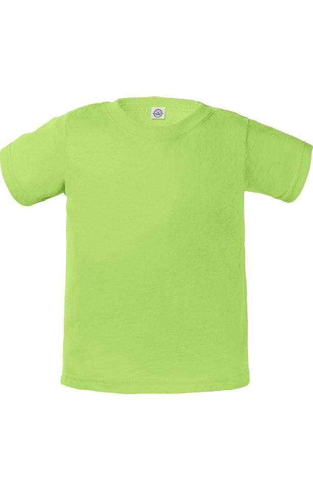 Delta 11000 Lime
