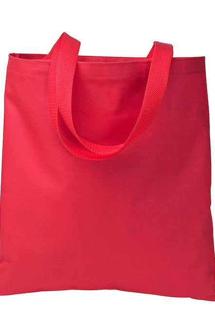 Liberty Bags 8801 Red