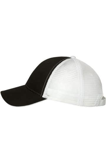 Valucap S102 Black / White