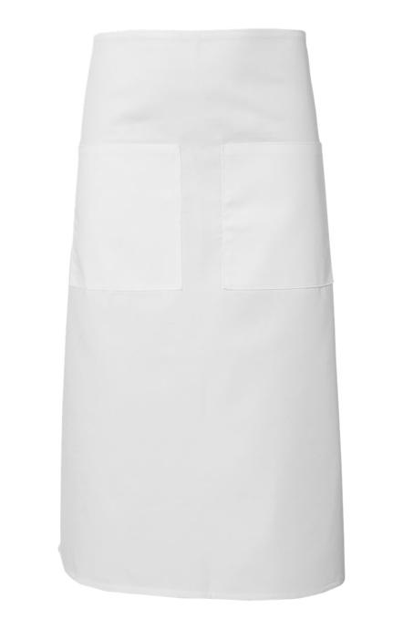 Liberty Bags 5508 White