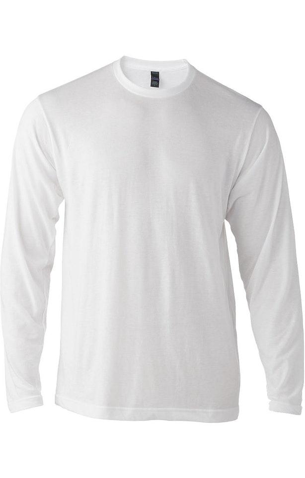Tultex 0242TC White