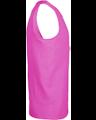 Delta 21734 Safety Pink