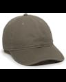 Outdoor Cap GWT-111 Olive
