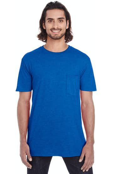 Anvil 983 Royal Blue