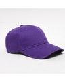 Pacific Headwear 0101PH Purple