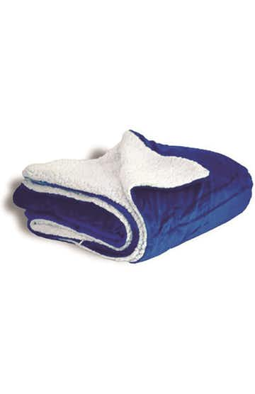 Alpine Fleece 8712 Royal