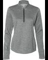 Adidas A285 Mid Grey Heather