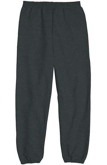 Hanes P450 Charcoal Heather