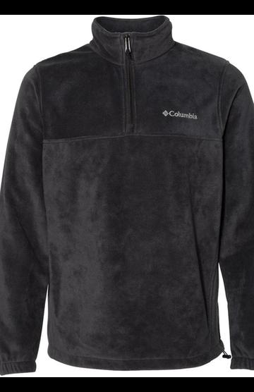 Columbia 162019 Black