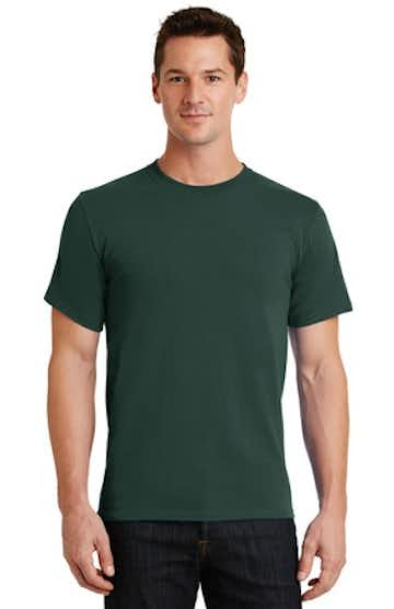 Port & Company PC61 Dark Green