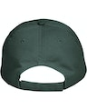 UltraClub 8102 Forest Green