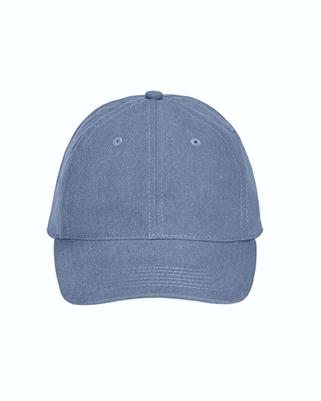 104 - Blue Jean
