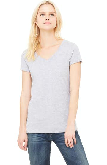 Bella + Canvas B6005 Heather Athletic