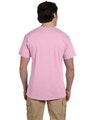 Gildan G200 Light Pink