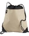 Liberty Bags 2562 Light Tan