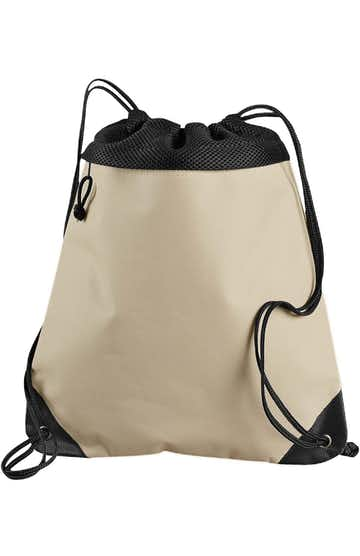 Liberty Bags 2562 Light Tan
