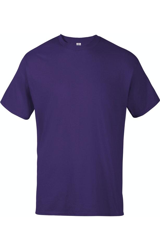 Delta 19100 Purple