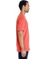 Gildan H000 Coral Silk