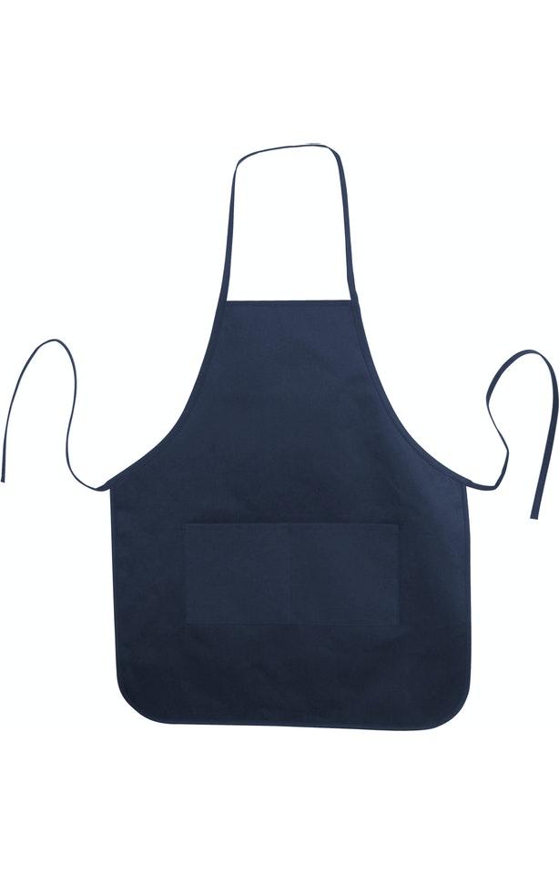 Liberty Bags LB5505 Navy