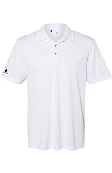 Adidas A230 White